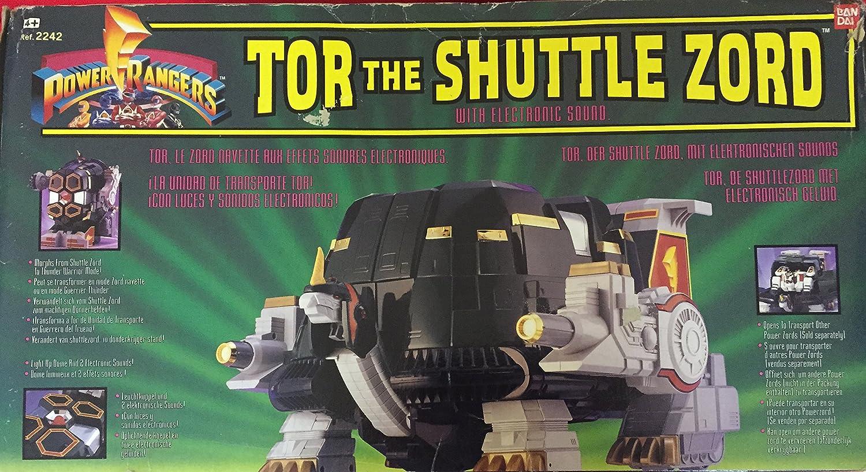 Combat Tank Robot Transformateur 2 en 1 super power robot tank sonores et musicaux