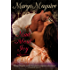 Mad About Ivy (Berkshire Brides Book 1)