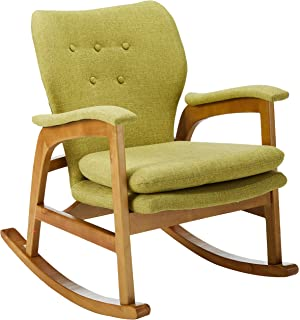 Magnificent Amazon Com Christopher Knight Home 301991 Bethany Mid Ibusinesslaw Wood Chair Design Ideas Ibusinesslaworg