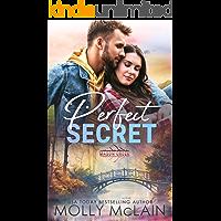 Perfect Secret (Mason Creek Book 12)
