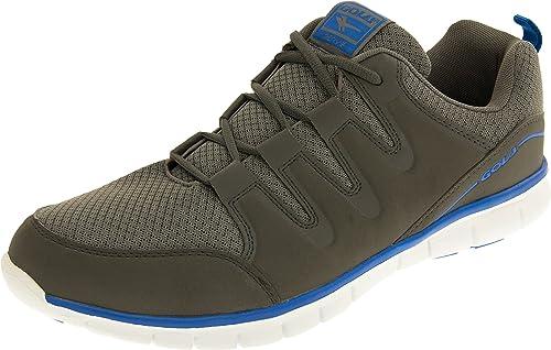 Lightweight Flexible Running Shoes UK