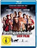 Bullyparade: Der Film [Blu-ray]