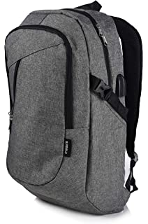 Amazon.com  Cocoon MCP3504BK Urban Adventure Convertible Carry-on ... 66f88c8be4afc
