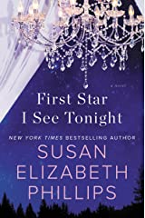 First Star I See Tonight Kindle Edition