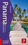 Panama Handbook (Footprint Panama Handbook)