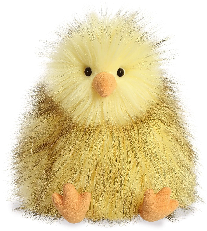 """Aurora - Luxe Boutique - 9"""" Winnie Chick"""