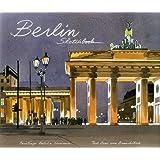 (进口原版)Berlin Sketchbook(柏林素描集(丛书))