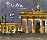 Berlin Sketchbook (Sketchbooks)