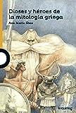 Mitos Griegos (Colección Cucaña): Amazon.es: Tristan
