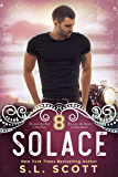 Solace (The Kingwood Series Book 4)