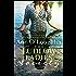 The Ludlow Ladies Society