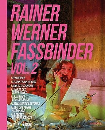Cine y series alemanes: porque ellos lo valen 91q84I7xFML._SX342_