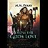 Whom the Gods Love (Of Gods & Mortals Book 1)