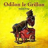Odilon le Grillon