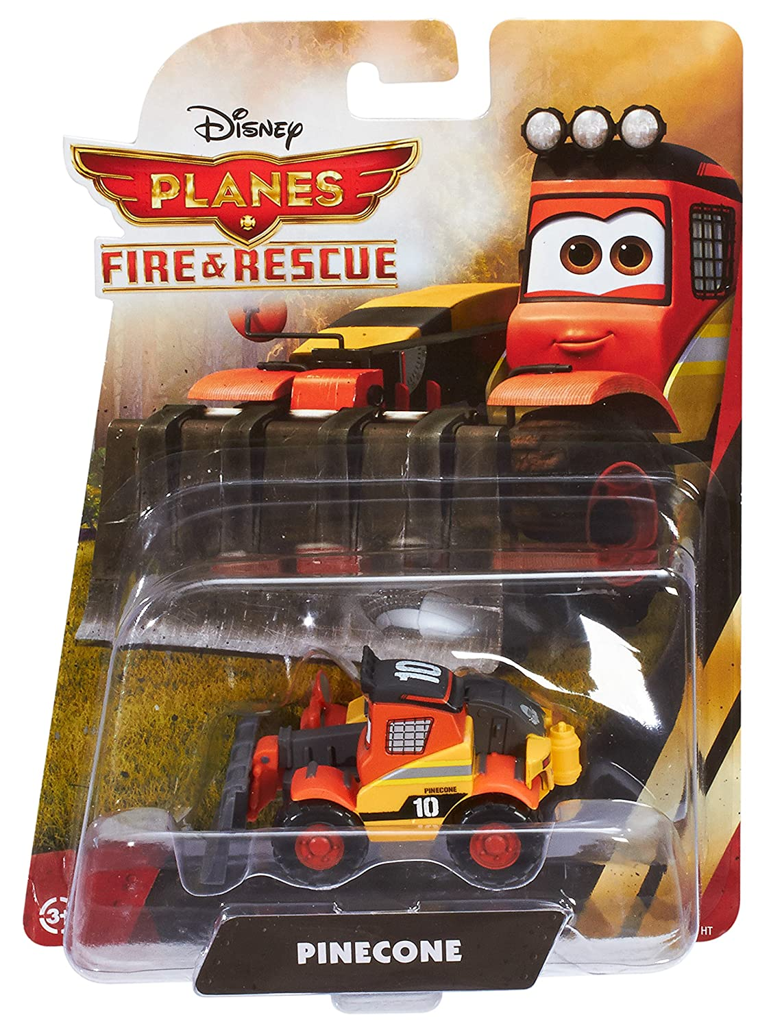 Planes Fire and Rescue Coloring Pages Pinecone Planes and