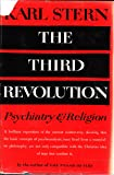 The third revolution;: A study of psychiatry and religion
