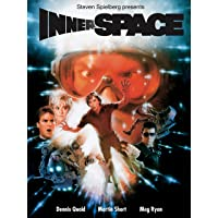 Deals on Innerspace HD Digital