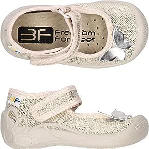 أحذية أطفال مميزة مصنوعة في اوروبا