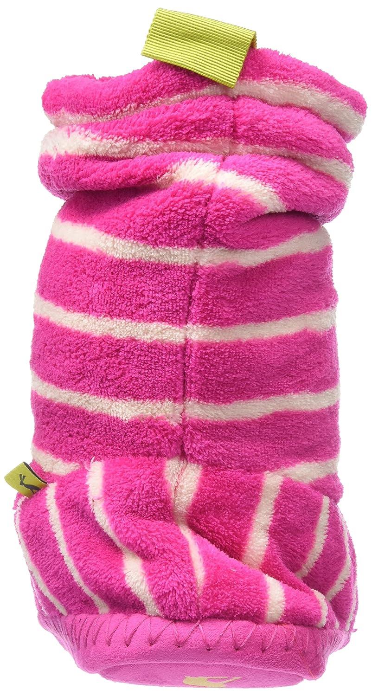f015ee19616d Joules Women s V Homesteadwmn Hi-Top Slippers