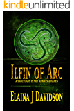 Ilfin of Arc