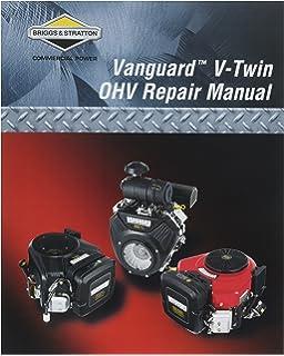 ariens 5520 owners manual