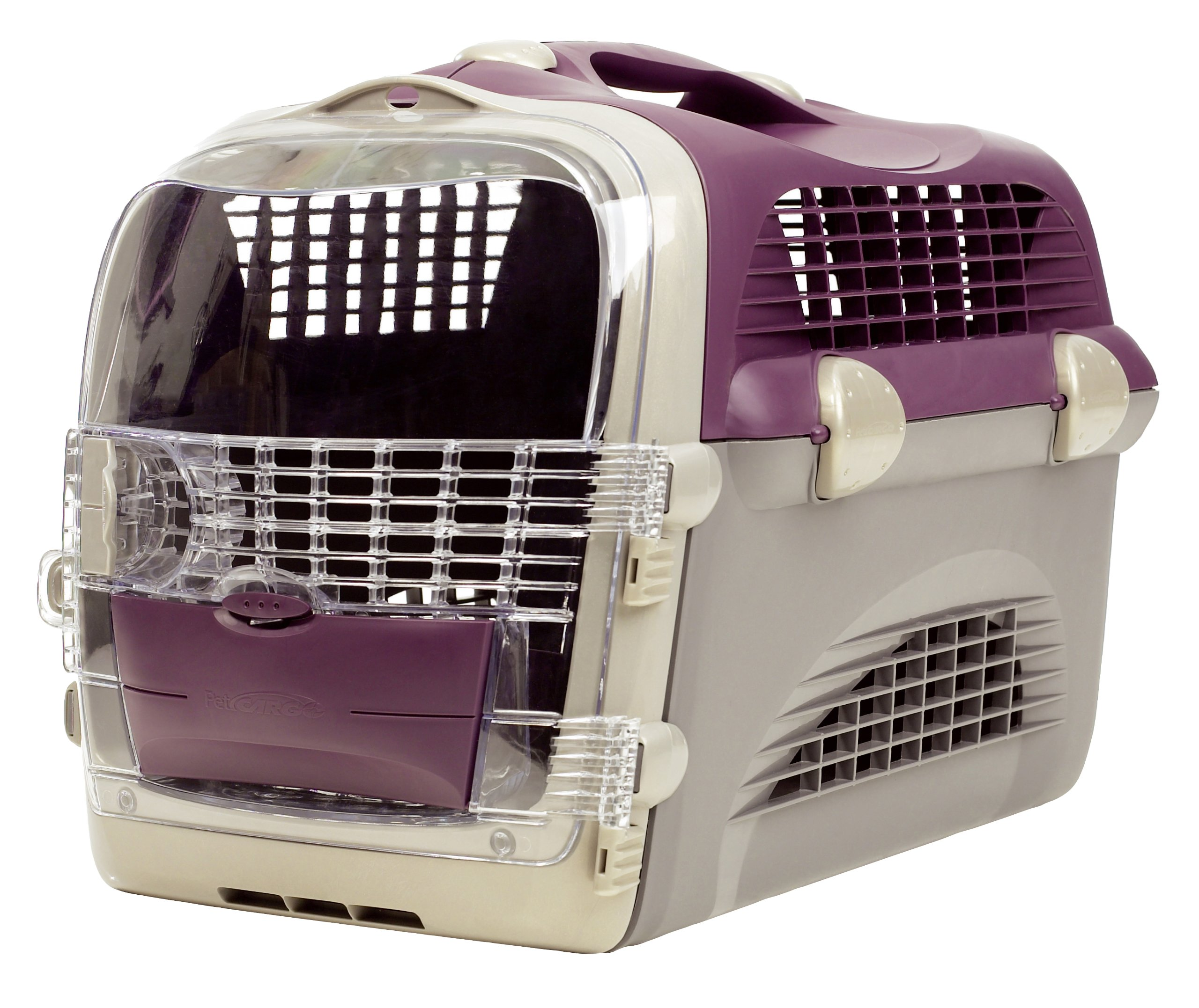 Pet Cargo Cabrio Multifunctional Pet Carrier