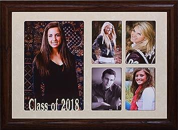 2018 Graduation Photography
