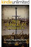 The Mapmaker's Daughter (Thomas the Falconer Mystery Series Book 4)