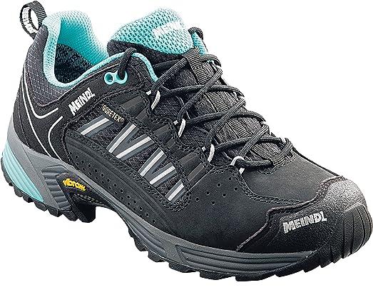 Zapatos azules Meindl SX para hombre ygbZB7qjo
