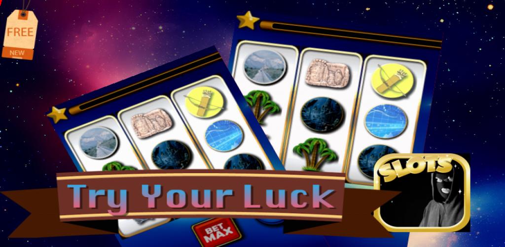 Crazy Slots Casino Free Games