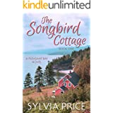 The Songbird Cottage (Pleasant Bay Book 1)