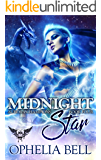 Midnight Star: Paranormal Dating Agency (Aurora Champions Book 4)