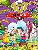 101 Aesop's Fables