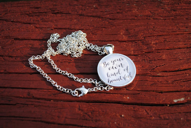 Snow Red bird Photo Cabochon Glass Gun Black Locket Pendant Necklace