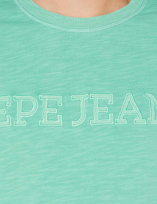 Pepe Jeans Gavin Sudadera para Hombre