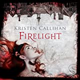 Firelight: Darkest London, Book 1