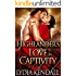 Highlander's Love in Captivity: A Scottish Historical Romance Novel