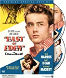 East Of Eden (Two-Disc Special Edition)
