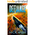 Defiance: Book 5 of the Legacy Fleet Series