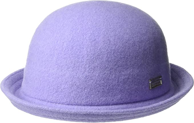 Kangol Mens Wool Bombin Hat  Amazon.ca  Clothing   Accessories 9ab38b45ff69