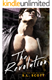 The Revolution (Hard to Resist Book 4)