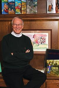 David L. Harrison