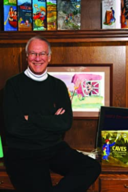 Amazon.com: David L. Harrison: Books, Biography, Blog