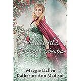 The Viscount's Darling Adventure: Sweet Regency Romance