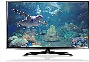 Samsung UE40ES6100WXZG - TV + 2 gafas 3D (importado de Alemania): Amazon.es: Electrónica