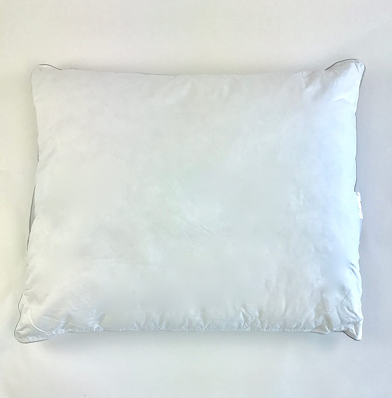 Pillow Case 60 x 70 cm Size Home