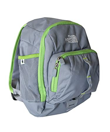 9e172654a07 Amazon.com | THE NORTH FACE YOUTH KIDS SPROUT BACKPACK MINI SCHOOL BAG |  Kids' Backpacks