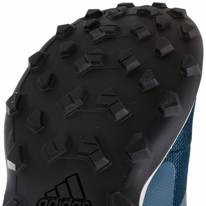 Adidas Herren Terrex Terrex Herren CMTK Trekking- & Wanderhalbschuhe 9e5ce8