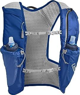 CamelBak Ultra Pro Chaleco de hidrataci/ón para Correr 34 onzas