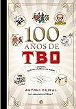 100 años de TBO (VARIOS COMICS)